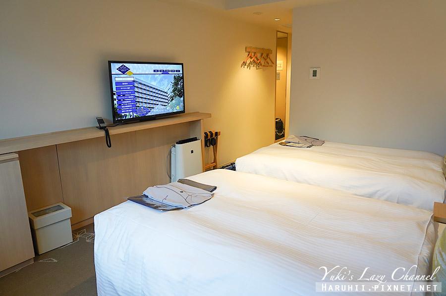 京都烏丸五条京王普雷利亞飯店Keio Prelia Hotel Kyoto Karasuma Gojo20.jpg