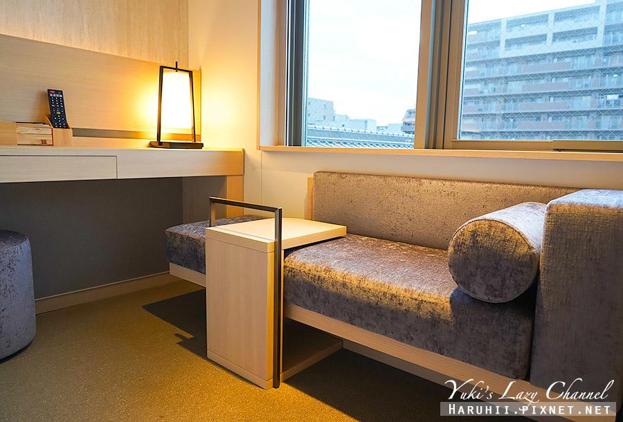 京都烏丸五条京王普雷利亞飯店Keio Prelia Hotel Kyoto Karasuma Gojo18.jpg
