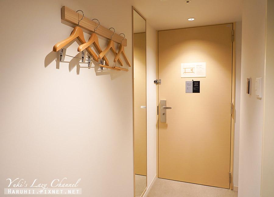 京都烏丸五条京王普雷利亞飯店Keio Prelia Hotel Kyoto Karasuma Gojo27.jpg