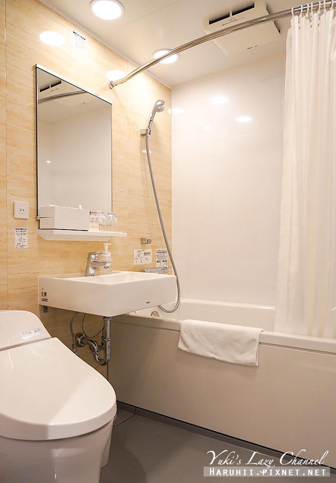 京都烏丸五条京王普雷利亞飯店Keio Prelia Hotel Kyoto Karasuma Gojo22.jpg