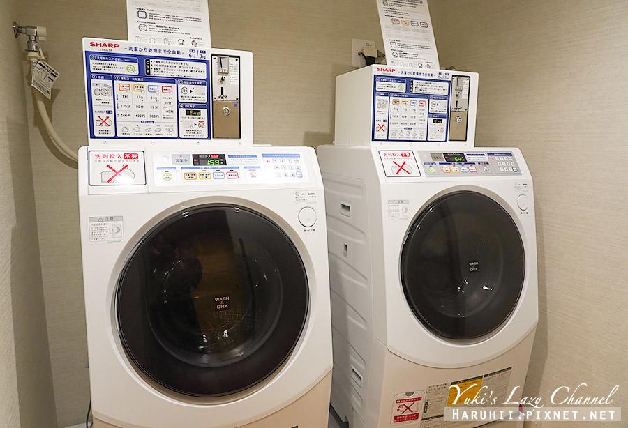 京都烏丸五条京王普雷利亞飯店Keio Prelia Hotel Kyoto Karasuma Gojo30.jpg