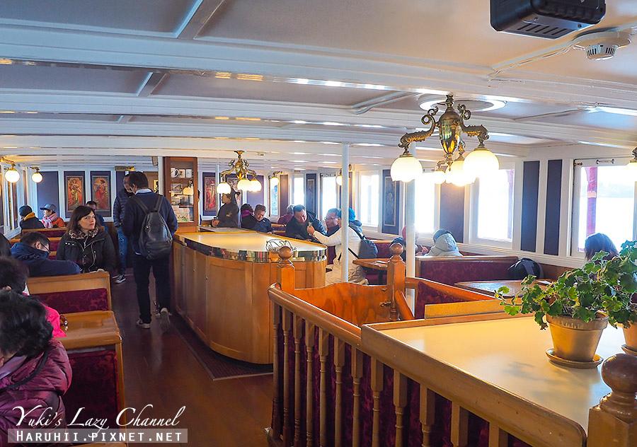 皇后鎮復古蒸汽船瓦卡蒂普湖觀光TSS Earnslaw7.jpg