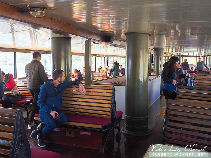 皇后鎮復古蒸汽船瓦卡蒂普湖觀光TSS Earnslaw23.jpg