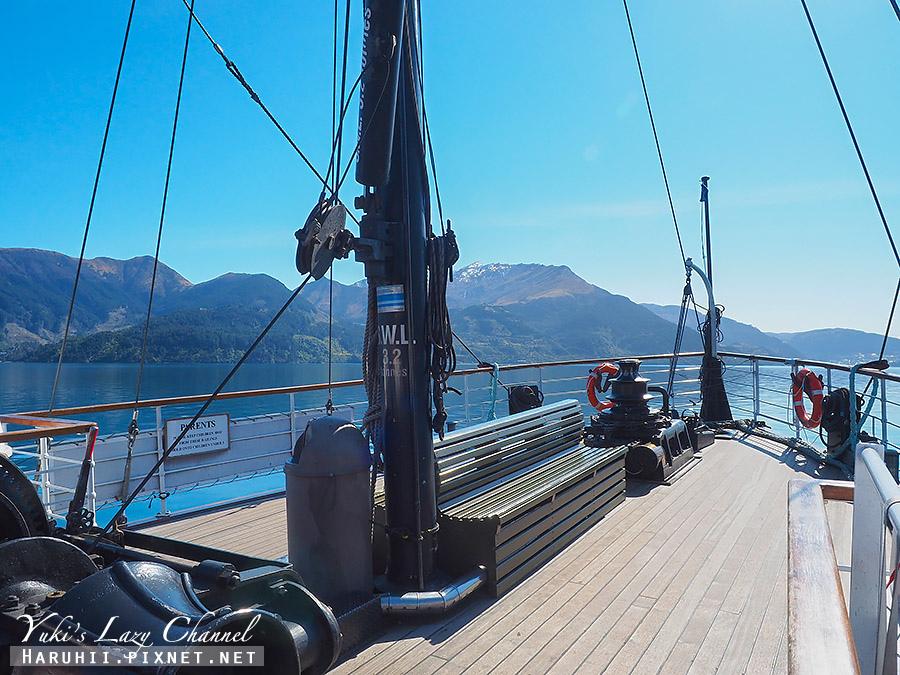 皇后鎮復古蒸汽船瓦卡蒂普湖觀光TSS Earnslaw28.jpg
