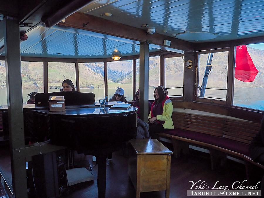 皇后鎮復古蒸汽船瓦卡蒂普湖觀光TSS Earnslaw29.jpg