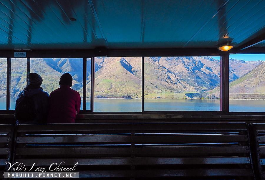 皇后鎮復古蒸汽船瓦卡蒂普湖觀光TSS Earnslaw26.jpg