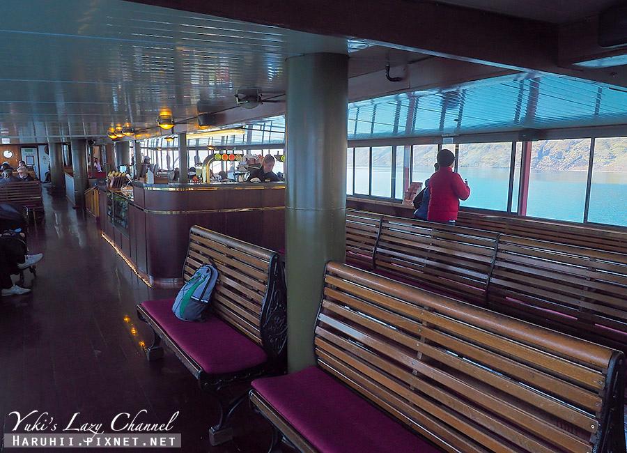 皇后鎮復古蒸汽船瓦卡蒂普湖觀光TSS Earnslaw25.jpg
