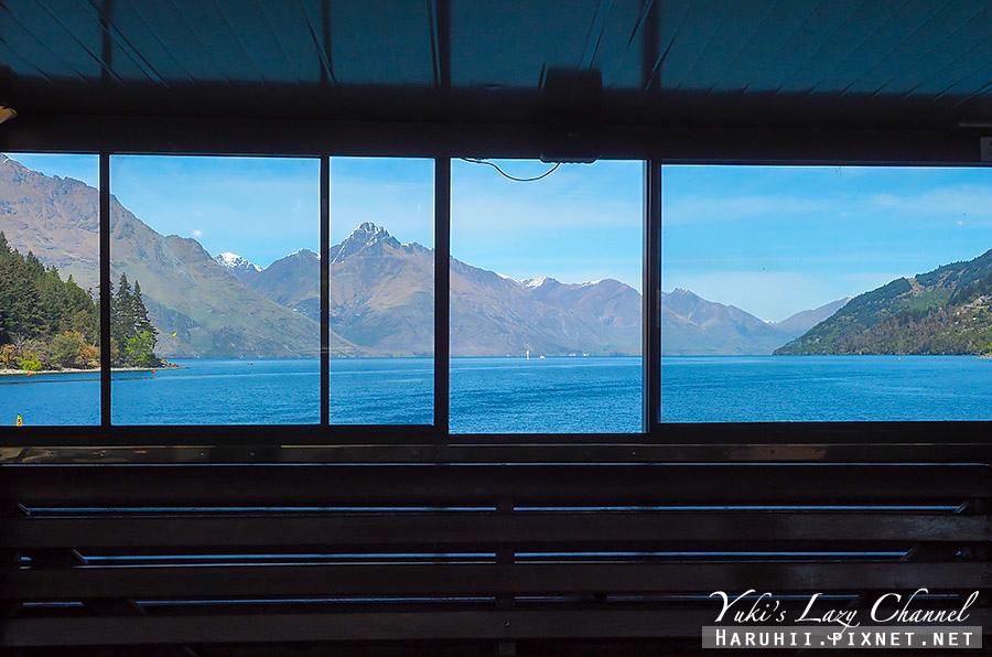 皇后鎮復古蒸汽船瓦卡蒂普湖觀光TSS Earnslaw35.jpg