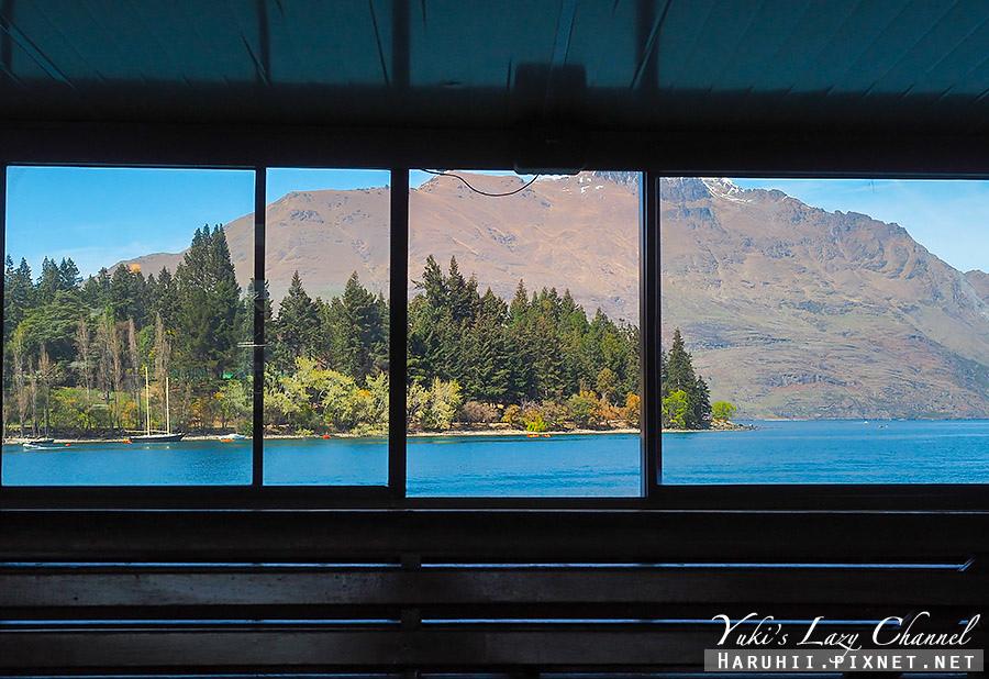 皇后鎮復古蒸汽船瓦卡蒂普湖觀光TSS Earnslaw34.jpg
