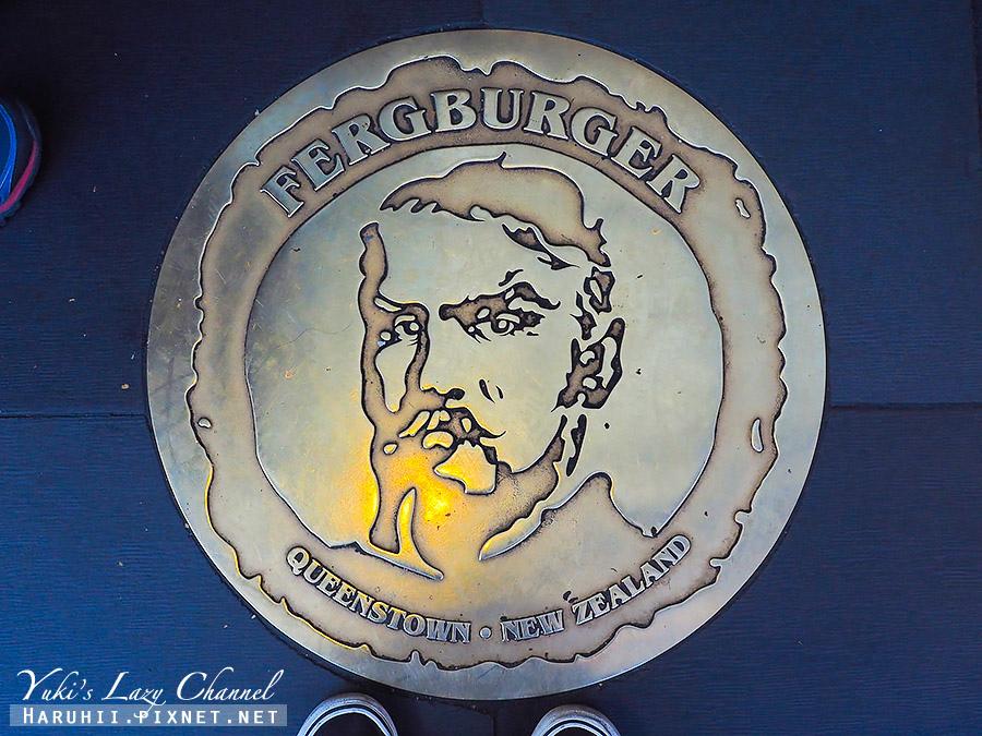皇后鎮必吃漢堡Fergburger3.jpg