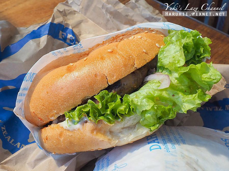 皇后鎮必吃漢堡Fergburger23.jpg