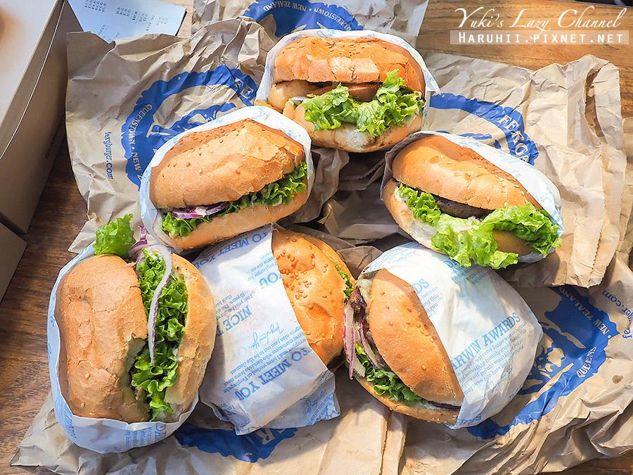 皇后鎮必吃漢堡Fergburger21.jpg