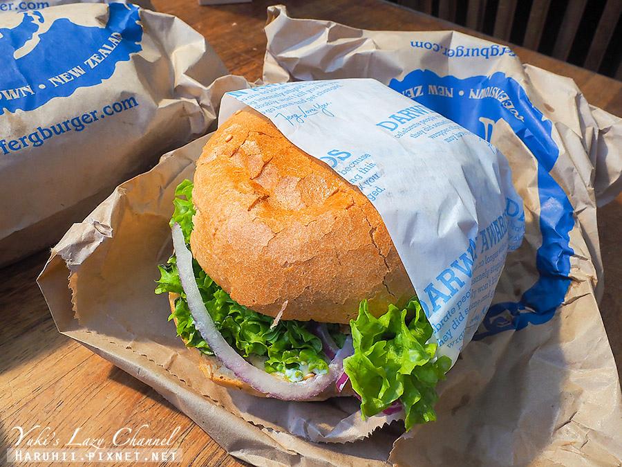 皇后鎮必吃漢堡Fergburger19.jpg
