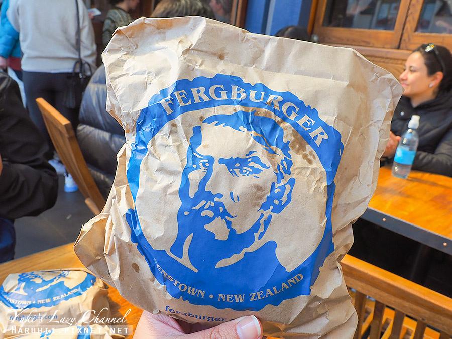 皇后鎮必吃漢堡Fergburger18.jpg