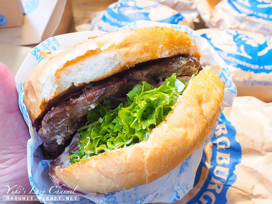 皇后鎮必吃漢堡Fergburger24.jpg
