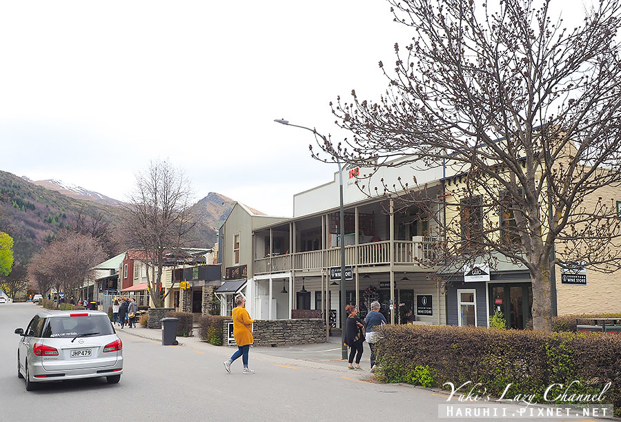 箭鎮Arrowtown10.jpg