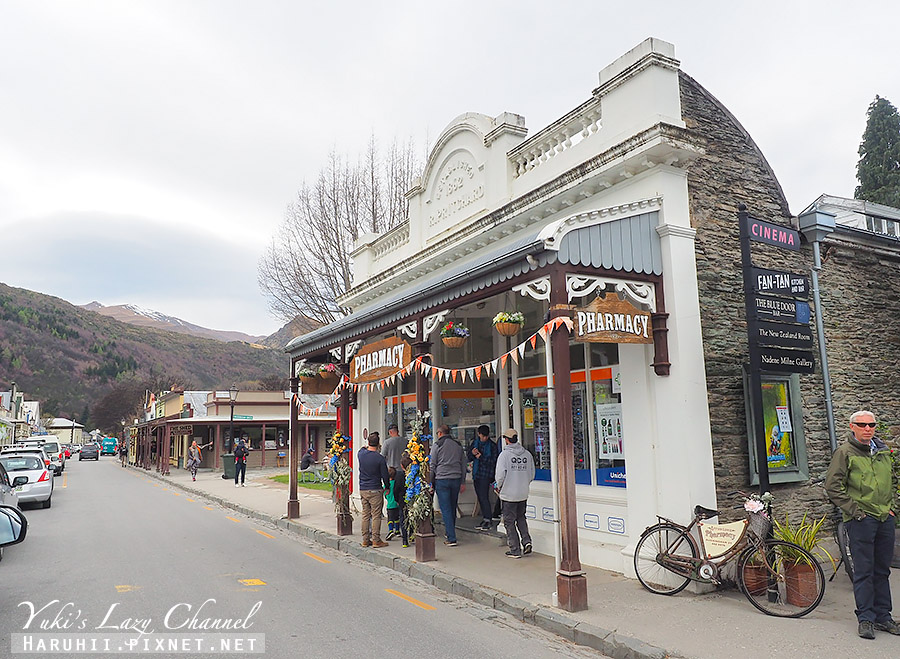 箭鎮Arrowtown12.jpg
