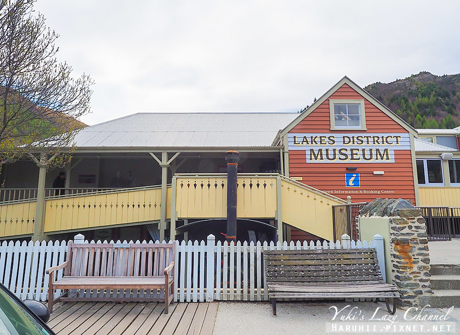 箭鎮Arrowtown17.jpg