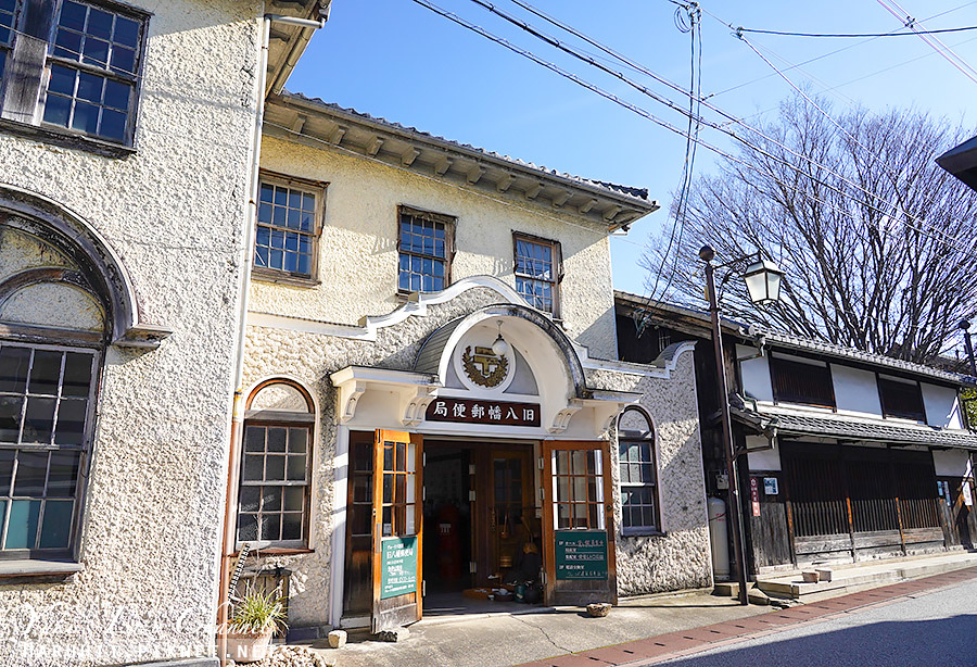 近江八幡9.jpg
