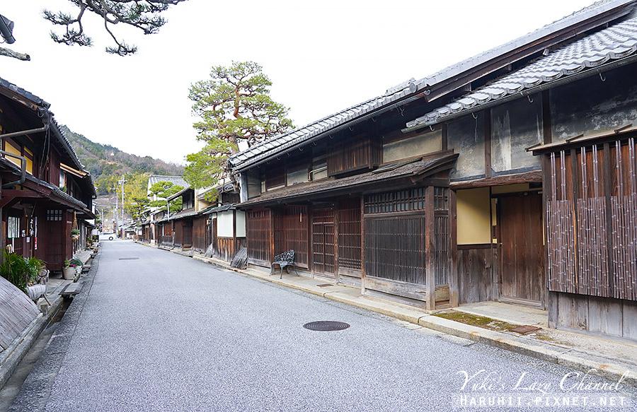 近江八幡14.jpg