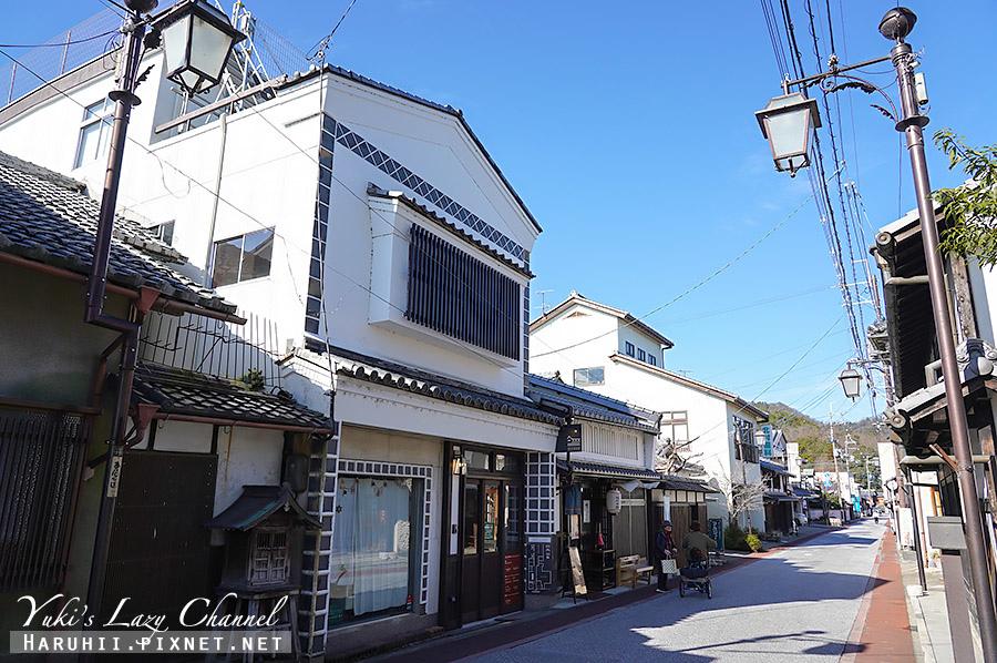 近江八幡12.jpg