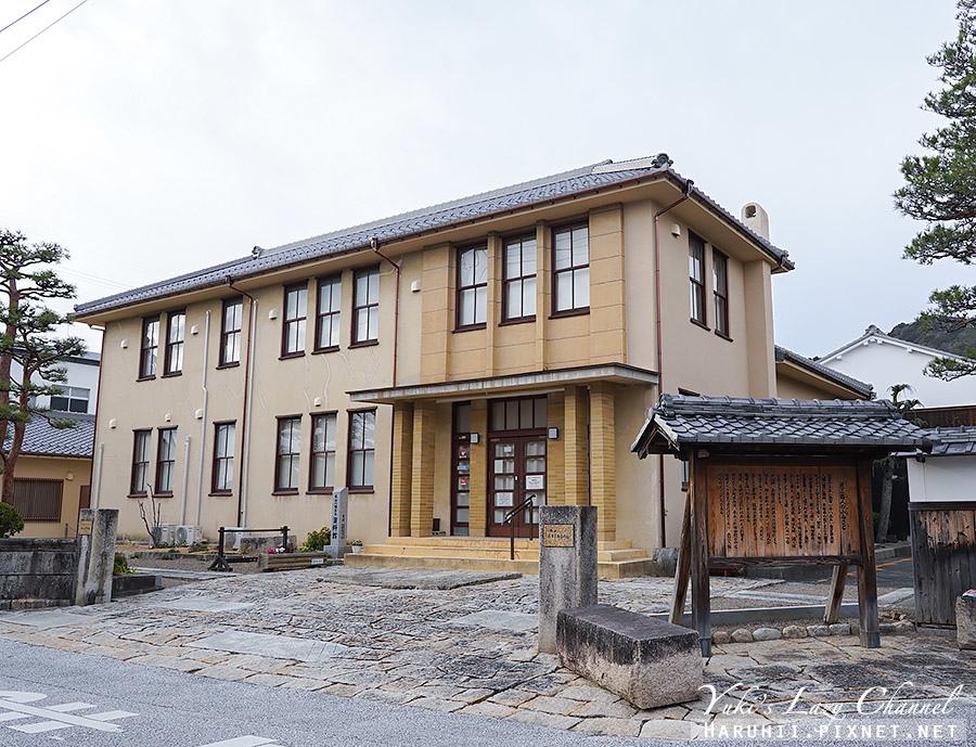 近江八幡13.jpg