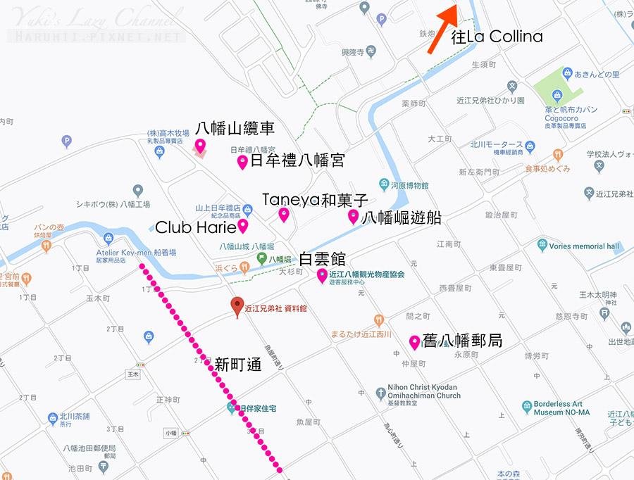 近江八幡地圖.jpg