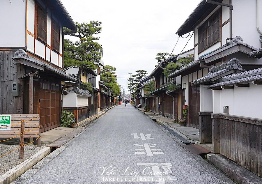 近江八幡15.jpg