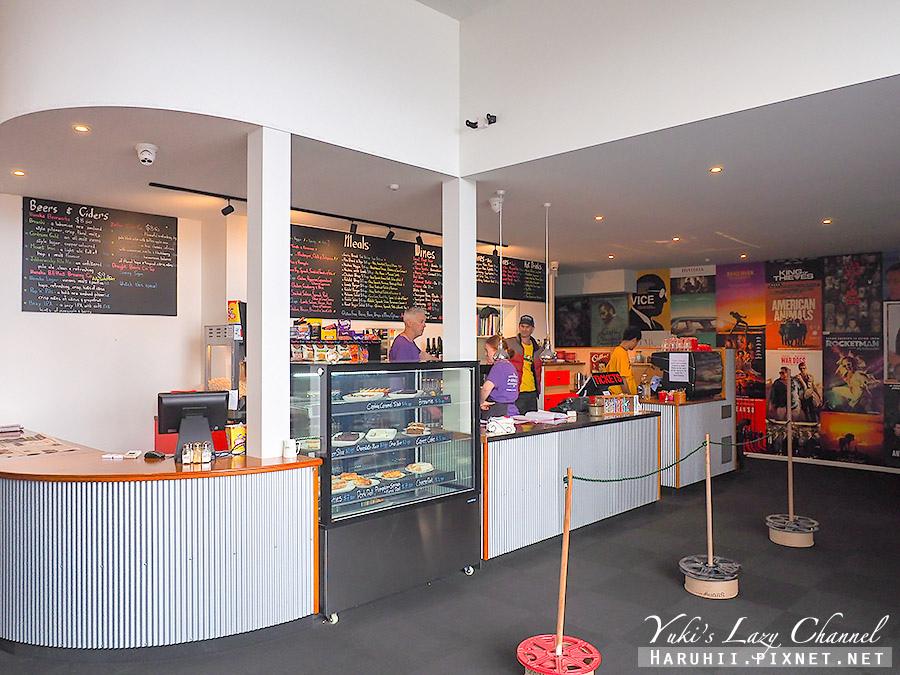 瓦納卡戲院咖啡Cinema Paradiso3.jpg
