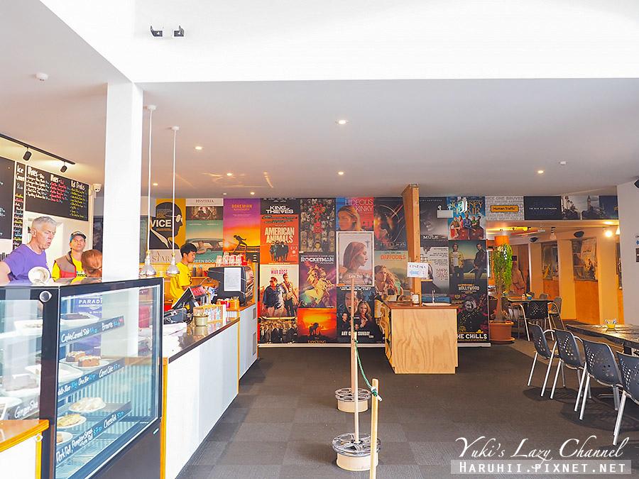 瓦納卡戲院咖啡Cinema Paradiso2.jpg