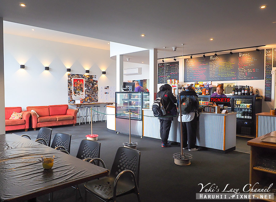 瓦納卡戲院咖啡Cinema Paradiso5.jpg