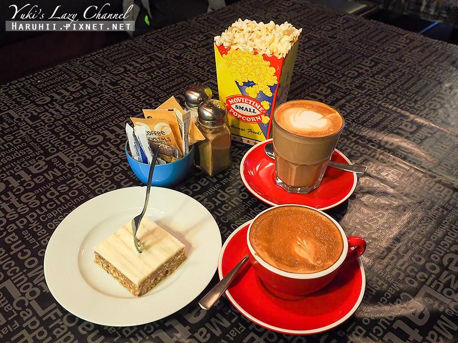 瓦納卡戲院咖啡Cinema Paradiso14.jpg