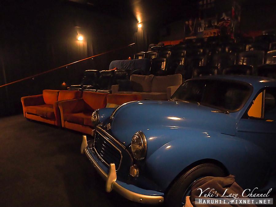 瓦納卡戲院咖啡Cinema Paradiso11.jpg