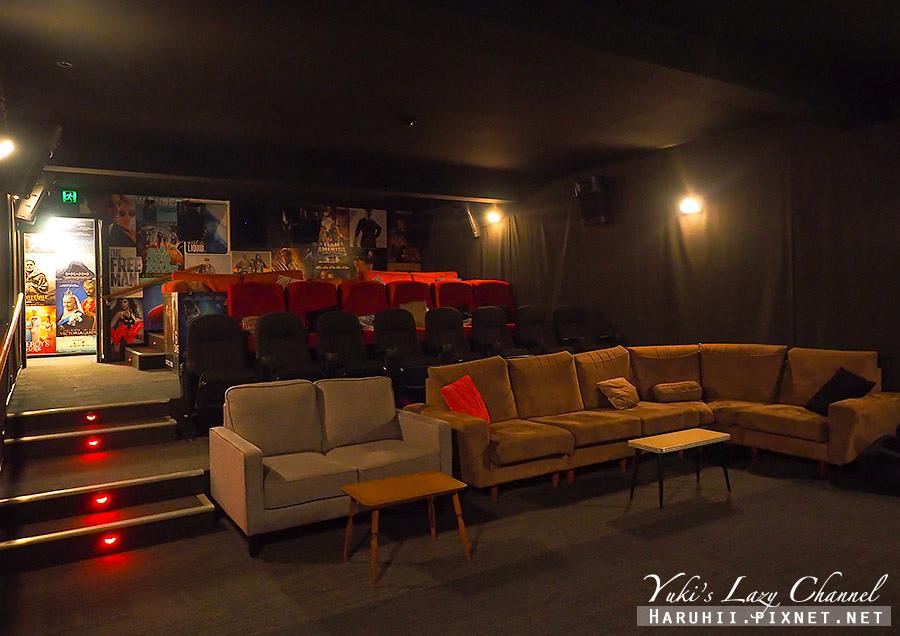 瓦納卡戲院咖啡Cinema Paradiso10.jpg