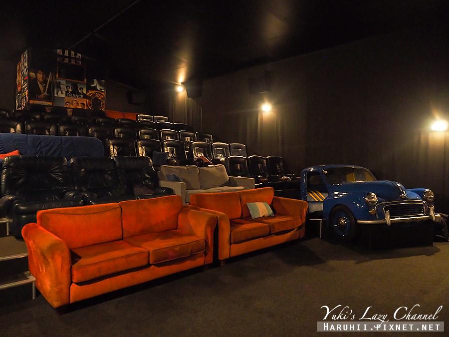 瓦納卡戲院咖啡Cinema Paradiso12.jpg