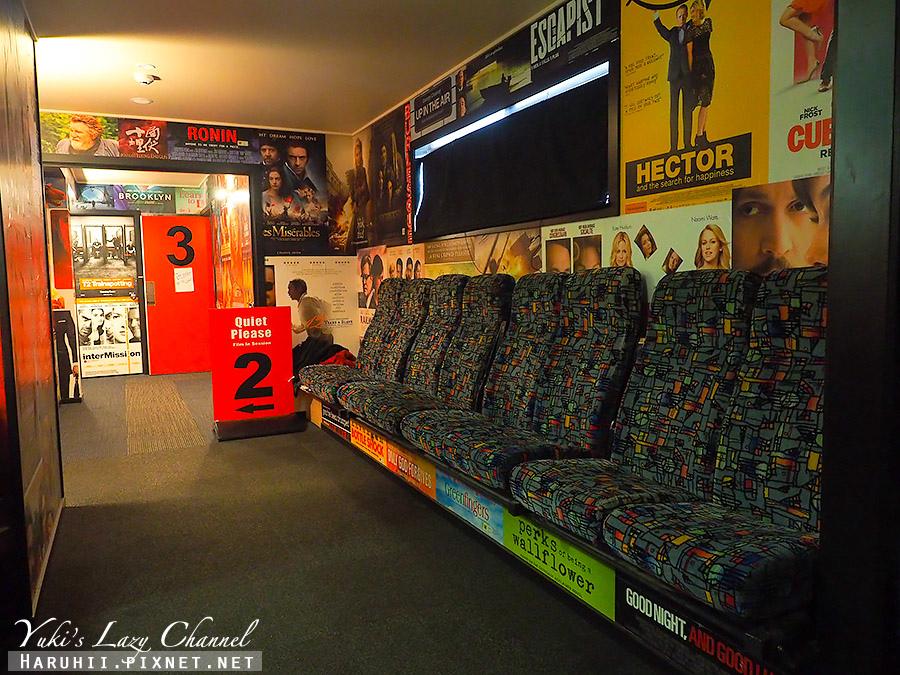 瓦納卡戲院咖啡Cinema Paradiso13.jpg
