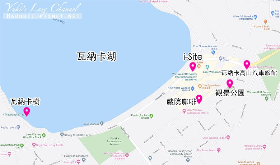 瓦納卡地圖.jpg
