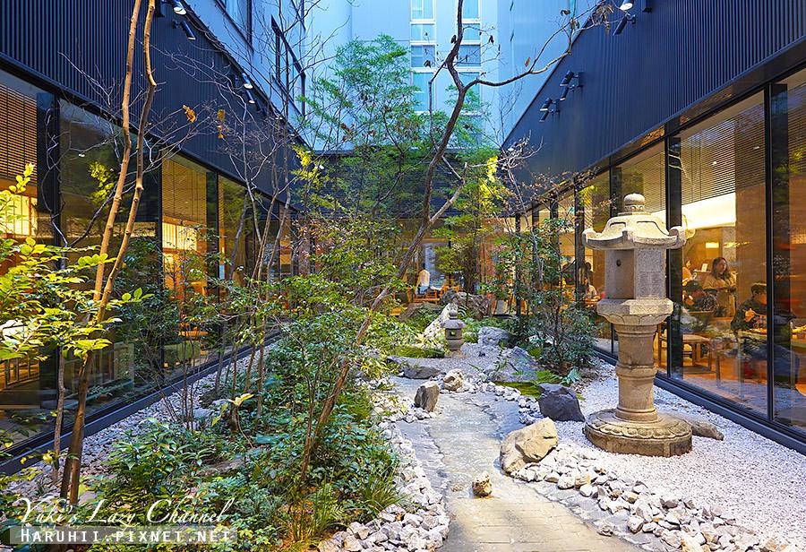 京都站前里士滿高級飯店Richmond Hotel Premier Kyoto Ekimae4.jpg