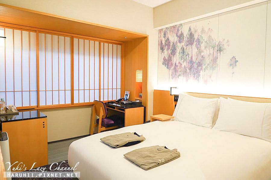 京都站前里士滿高級飯店Richmond Hotel Premier Kyoto Ekimae.jpg