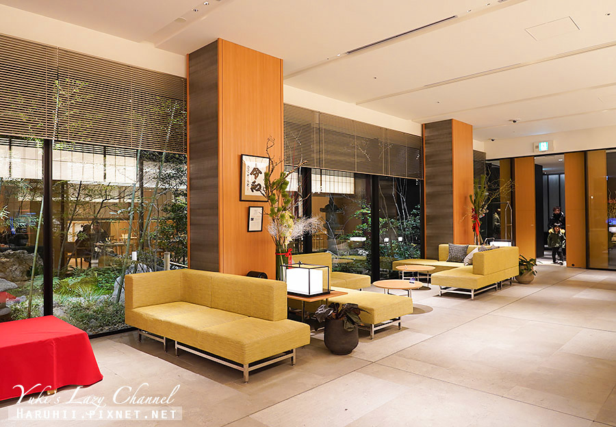 京都站前里士滿高級飯店Richmond Hotel Premier Kyoto Ekimae5.jpg