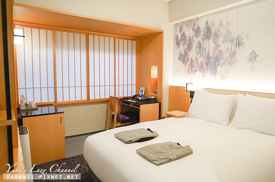 京都站前里士滿高級飯店Richmond Hotel Premier Kyoto Ekimae1.jpg