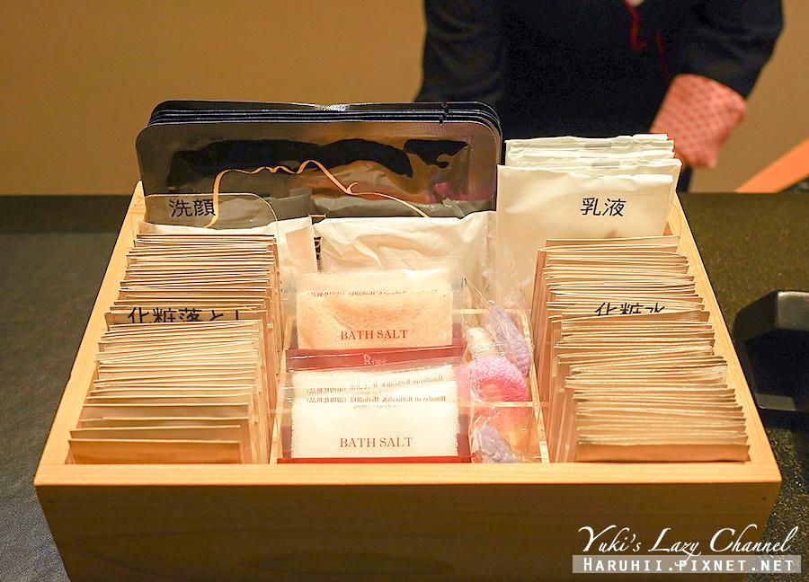 京都站前里士滿高級飯店Richmond Hotel Premier Kyoto Ekimae9.jpg