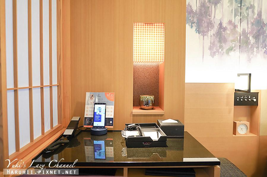京都站前里士滿高級飯店Richmond Hotel Premier Kyoto Ekimae11.jpg