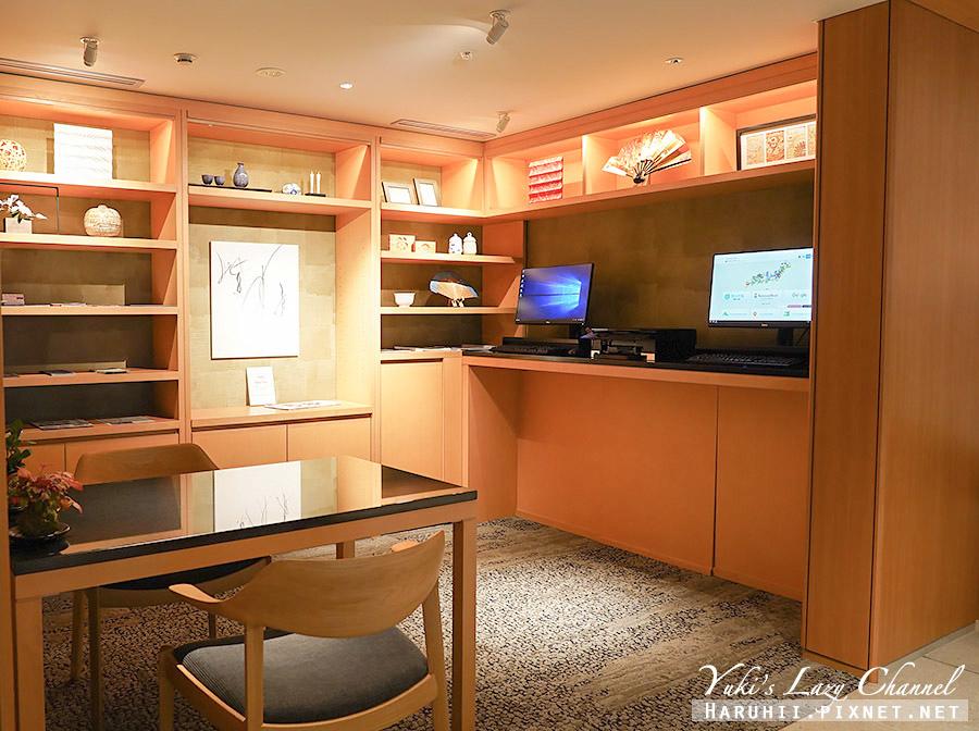京都站前里士滿高級飯店Richmond Hotel Premier Kyoto Ekimae6.jpg
