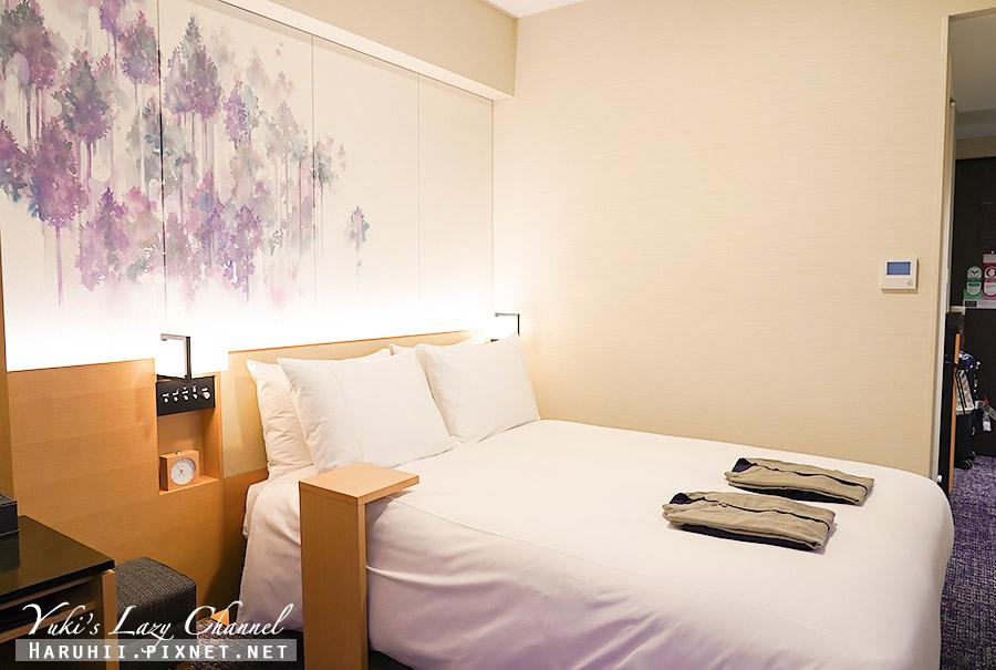 京都站前里士滿高級飯店Richmond Hotel Premier Kyoto Ekimae12.jpg