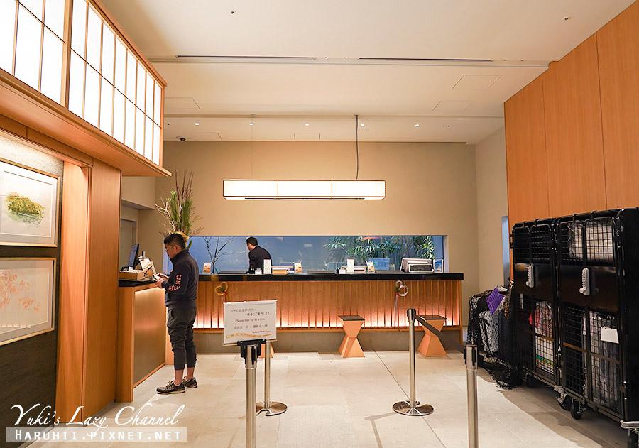 京都站前里士滿高級飯店Richmond Hotel Premier Kyoto Ekimae10.jpg
