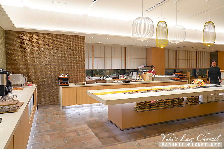 京都站前里士滿高級飯店Richmond Hotel Premier Kyoto Ekimae22.jpg