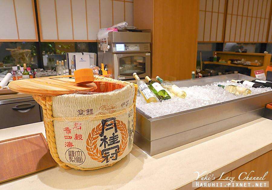 京都站前里士滿高級飯店Richmond Hotel Premier Kyoto Ekimae23.jpg
