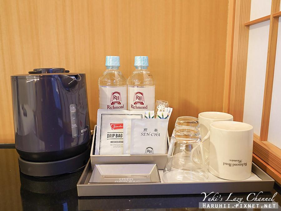 京都站前里士滿高級飯店Richmond Hotel Premier Kyoto Ekimae15.jpg