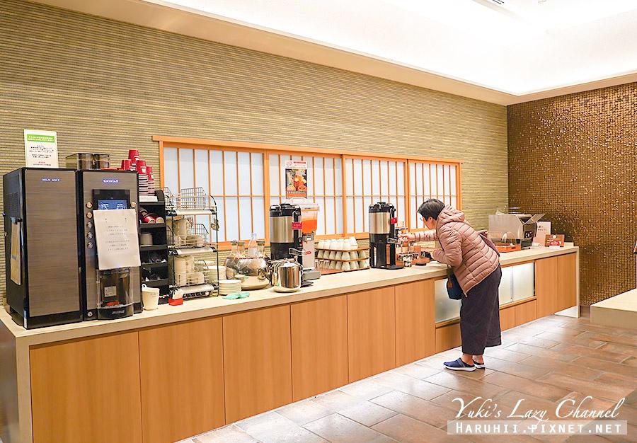 京都站前里士滿高級飯店Richmond Hotel Premier Kyoto Ekimae31.jpg